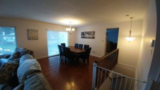 Photo 2: 2362 CAMERON Crescent in Abbotsford: Abbotsford East House for sale : MLS®# R2243822