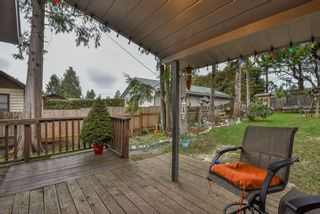 Photo 6: 33504 CHERRY AVENUE in Mission: Mission BC House for sale : MLS®# R2331225