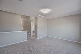 Photo 18: 14 HILLCREST Street SW: Airdrie Detached for sale : MLS®# A1031272