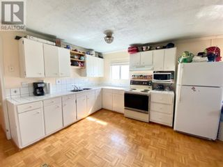 Photo 4: 39  Rydberg in Hughenden: House for sale : MLS®# A1103039