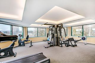 """Photo 12: A315 2099 LOUGHEED Highway in Port Coquitlam: Glenwood PQ Condo for sale in """"SHAUGHNESSY SQUARE"""" : MLS®# R2245121"""