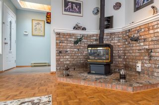Photo 11: 532 Wilrose Pl in : Du Ladysmith House for sale (Duncan)  : MLS®# 850197