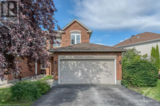 Photo 1: 1564 DUPLANTE Avenue in Ottawa: House for lease : MLS®# 40162711