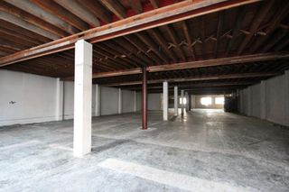 Photo 7: 41 W PENDER Street in Vancouver: Downtown VW Land Commercial for sale (Vancouver West)  : MLS®# C8038175