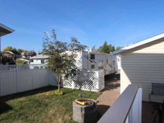 Photo 19: 1427 ERIN Drive SE: Airdrie Residential Detached Single Family for sale : MLS®# C3540507