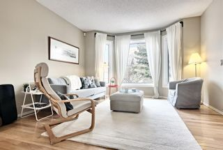 Photo 5: 223 Edgevalley Circle NW in Calgary: Edgemont Detached for sale : MLS®# A1091167