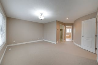 Photo 39: 5052 MCLUHAN Road in Edmonton: Zone 14 House for sale : MLS®# E4231981