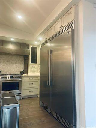 Photo 16: 2903 CRANBOURN Crescent in Regina: Windsor Park Residential for sale : MLS®# SK870848