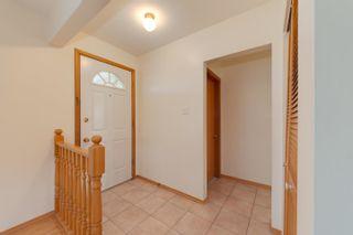 Photo 2: 5303 114B Street in Edmonton: Zone 15 House for sale : MLS®# E4264900