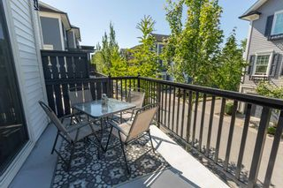 """Photo 9: 10 7348 192A Street in Surrey: Clayton Townhouse for sale in """"Knoll"""" (Cloverdale)  : MLS®# R2069354"""