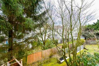 """Photo 26: 207 10186 155 Street in Surrey: Guildford Condo for sale in """"The Sommerset"""" (North Surrey)  : MLS®# R2544813"""