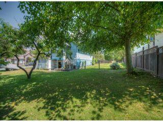 Photo 10: 9739 128TH Street in Surrey: Cedar Hills House for sale (North Surrey)  : MLS®# F1418313