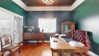 Photo 3: 26 LONGVIEW Drive: Spruce Grove House for sale : MLS®# E4204663