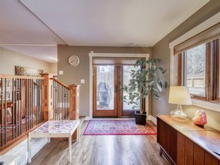 Photo 6: 2312 Sandhurst Avenue SW in Calgary: Scarboro/Sunalta West Detached for sale : MLS®# A1100127