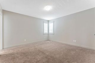 Photo 19: 20 SKYVIEW POINT Heath NE in Calgary: Skyview Ranch Semi Detached for sale : MLS®# A1088927