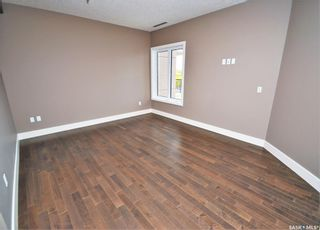 Photo 17: 501 205 Fairford Street East in Moose Jaw: Hillcrest MJ Residential for sale : MLS®# SK860361