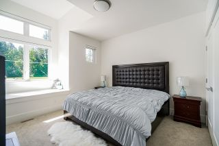 Photo 22: 40 24455 61 Avenue in Langley: Salmon River House for sale : MLS®# R2588990