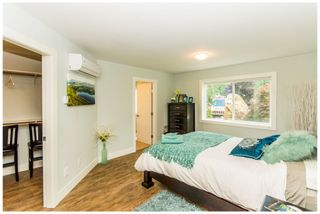 Photo 77: 1943 Eagle Bay Road: Blind Bay House for sale (Shuswap Lake)  : MLS®# 10121872