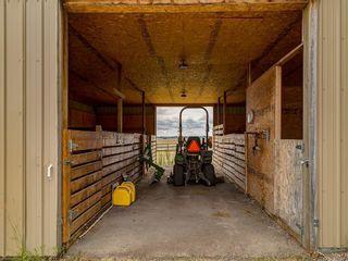 Photo 38: 244083 Range Road 255: Rural Wheatland County Detached for sale : MLS®# C4261442