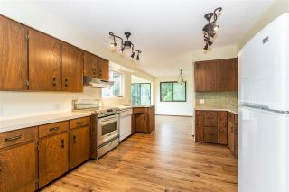 Photo 25: 43015 OLD ORCHARD Road in Chilliwack: Chilliwack Mountain House for sale : MLS®# R2592142
