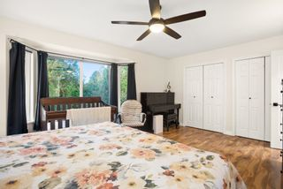 "Photo 25: 46 6100 TIFFANY Boulevard in Richmond: Riverdale RI Townhouse for sale in ""TIFFANY ESTATES"" : MLS®# R2624712"