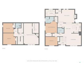 Photo 3: 206 Broadbent Avenue in Saskatoon: Silverwood Heights Residential for sale : MLS®# SK860824