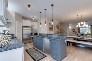 Photo 16: 2481 Sorrel Mews SW in Calgary: Garrison Woods Row/Townhouse for sale : MLS®# A1143930