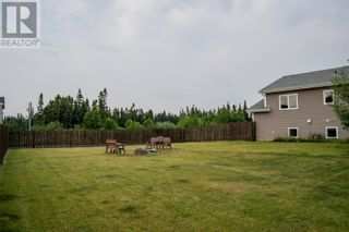 Photo 10: 129 Rowsell Boulevard in Gander: House for sale : MLS®# 1234135