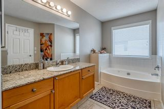 Photo 22: 32 ROCKYWOOD Park NW in Calgary: Rocky Ridge Detached for sale : MLS®# A1091115