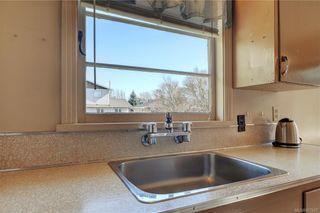 Photo 11: 877 Byng St in : OB South Oak Bay House for sale (Oak Bay)  : MLS®# 807657