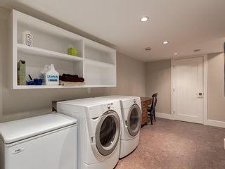 Photo 35: 4412 CORONATION Drive SW in Calgary: Britannia House for sale : MLS®# C4132058