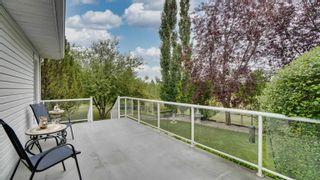 Photo 34: 11007 10 Avenue in Edmonton: Zone 16 House for sale : MLS®# E4261236