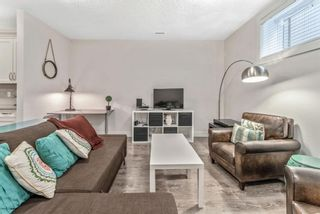 Photo 29: 126 West Grove Rise SW in Calgary: West Springs Detached for sale : MLS®# A1125890