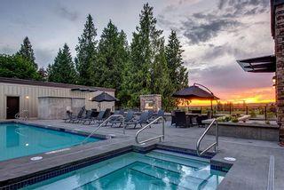 Photo 16: 111 15155 36 AVENUE in Surrey: Morgan Creek Condo for sale (South Surrey White Rock)  : MLS®# R2219976