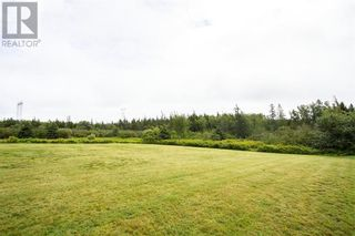 Photo 25: 105 Mount View in Sackville: House for sale : MLS®# M136837