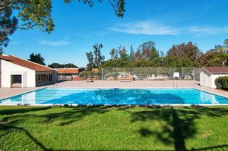 Photo 22: CARLSBAD WEST Townhouse for sale : 3 bedrooms : 2502 Via Astuto in Carlsbad