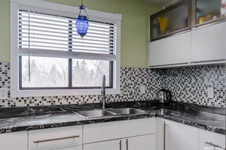 Photo 5: 402 1435 Embassy Drive in Saskatoon: Holiday Park Residential for sale : MLS®# SK850886
