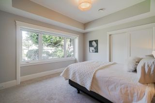 Photo 23: 876 W 48TH Avenue in Vancouver: Oakridge VW House for sale (Vancouver West)  : MLS®# R2556309