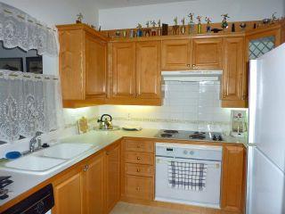 Photo 11: 115 8975 JONES Road in Richmond: Brighouse South Condo for sale : MLS®# R2170638