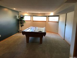 Photo 28: 602 Highland Place in Swift Current: Highland Residential for sale : MLS®# SK767654