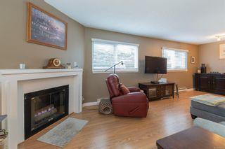 Photo 9: 107 1201 Hillside Ave in : Vi Hillside Condo for sale (Victoria)  : MLS®# 863559