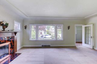 Photo 5: 3842 W 30TH Avenue in Vancouver: Dunbar House for sale (Vancouver West)  : MLS®# R2574980