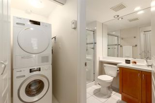 """Photo 23: 202 2181 W 12TH Avenue in Vancouver: Kitsilano Condo for sale in """"The Carlings"""" (Vancouver West)  : MLS®# R2579636"""
