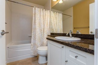 """Photo 16: 38 21661 88 Avenue in Langley: Walnut Grove Townhouse for sale in """"Monterra"""" : MLS®# R2156136"""