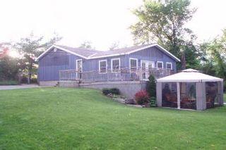 Photo 1: 2347 Monck Road in Kawartha L: House (Bungalow) for sale (X22: ARGYLE)  : MLS®# X1424729