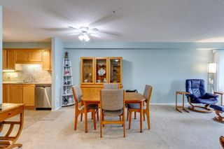 Photo 13: 1205 200 Community Way: Okotoks Apartment for sale : MLS®# A1107550