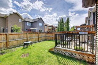Photo 5: 132 ASPENSHIRE Crescent SW in Calgary: Aspen Woods Detached for sale : MLS®# A1119446