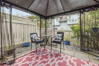 Photo 11: 27 8844 208 Street in Langley: Walnut Grove Townhouse for sale : MLS®# R2587137