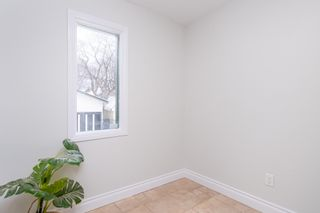Photo 14: 59 Matheson Avenue in Winnipeg: Scotia Heights House for sale (4D)  : MLS®# 202028157