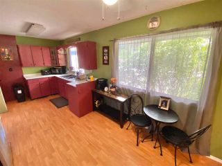 Photo 5: 114 CONRAD Crescent in Williams Lake: Esler/Dog Creek House for sale (Williams Lake (Zone 27))  : MLS®# R2586767